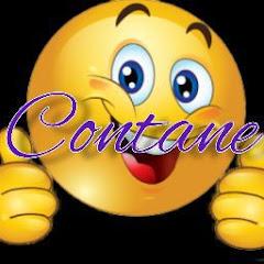 CoNTaNe