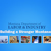 MT_Department Labor_and_Industry