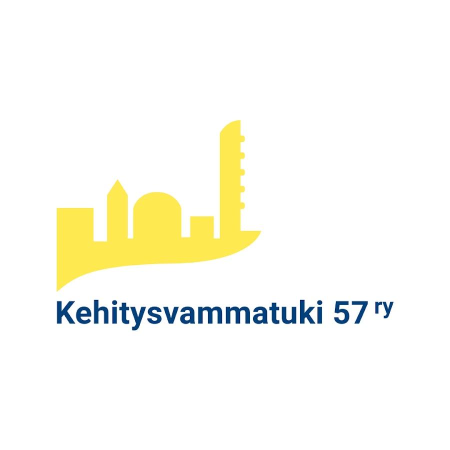 Kvtuki57