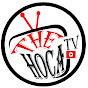 The Hoca Tv - Youtube