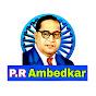 Pankaj Raj Ambedkar