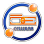 JE Cellular