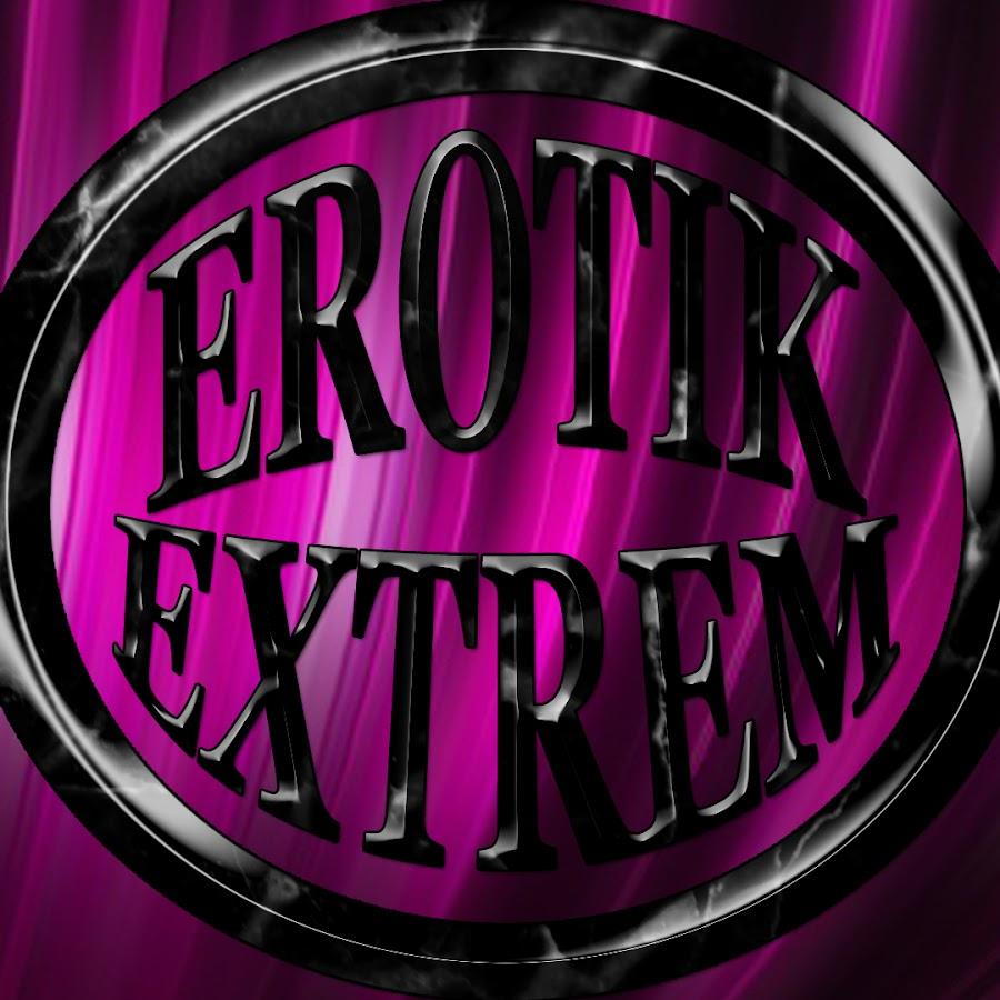 Erotik Extrem