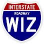 roadwaywiz