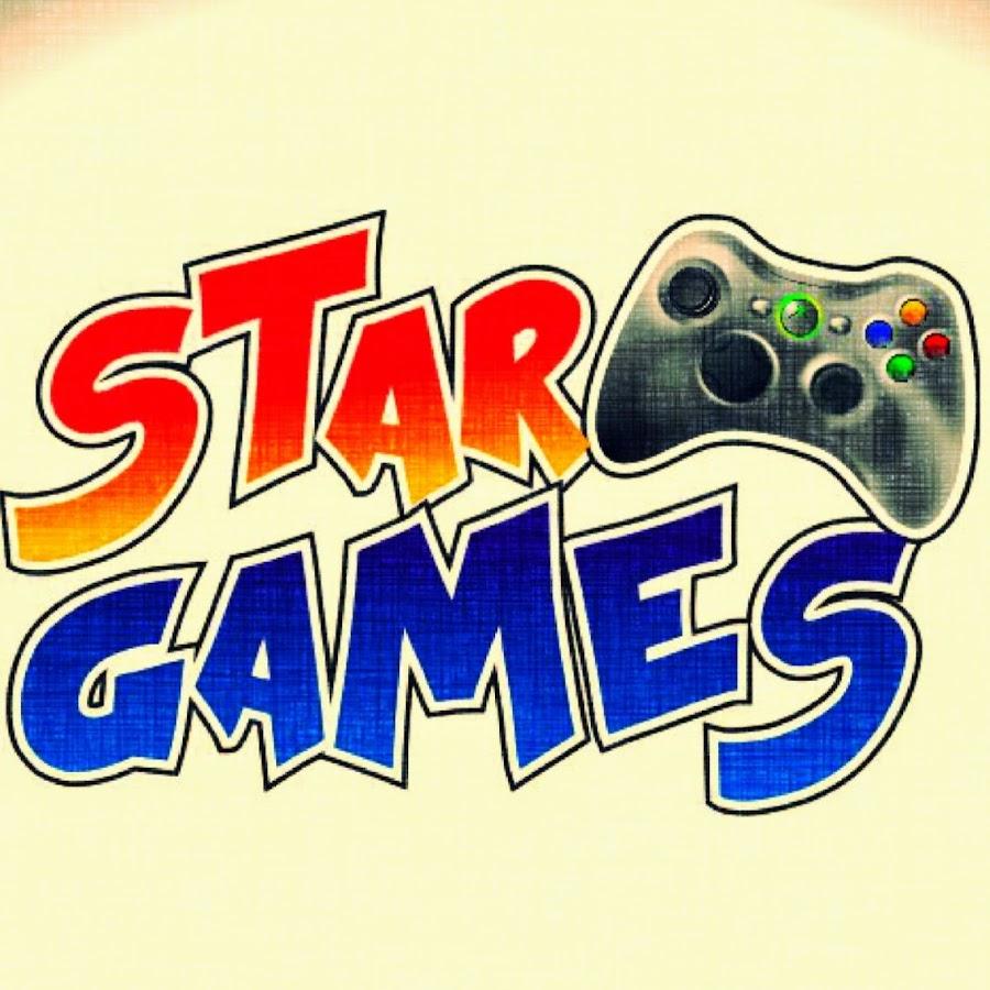 Stargames:Net