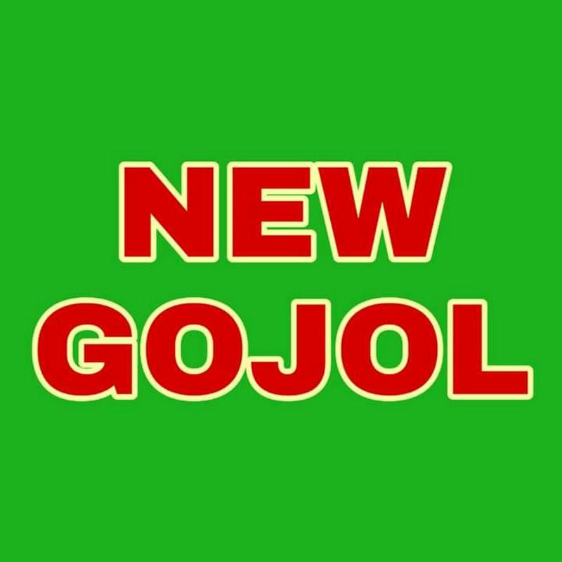 new gojol