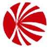 日本きものシステム協同組合
