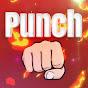 Punch TV