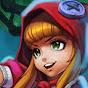 Annie Bot