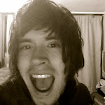 HolaSoyGerman. Net Worth