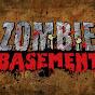 Zombie Basement - @zombiebasement - Youtube