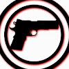 Gun Nuts Media