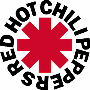 Rhcptv YouTube channel image