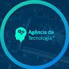 Agência da Tecnologia Soluções