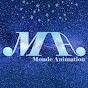 Monde Animation