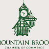 Mountain Brook Chamber of Commerce