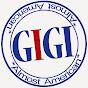 Gigi Almost American - Youtube