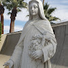 St Theresa Palm Springs