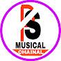 PAWAN SINGH MUSICAL CHAINAL
