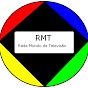 RMT-Rede Mundo de Televisão