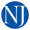 Daytona Beach News-Journal