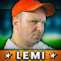 Lemi Live