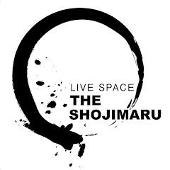 THE SHOJIMARUザ・ショウジマル
