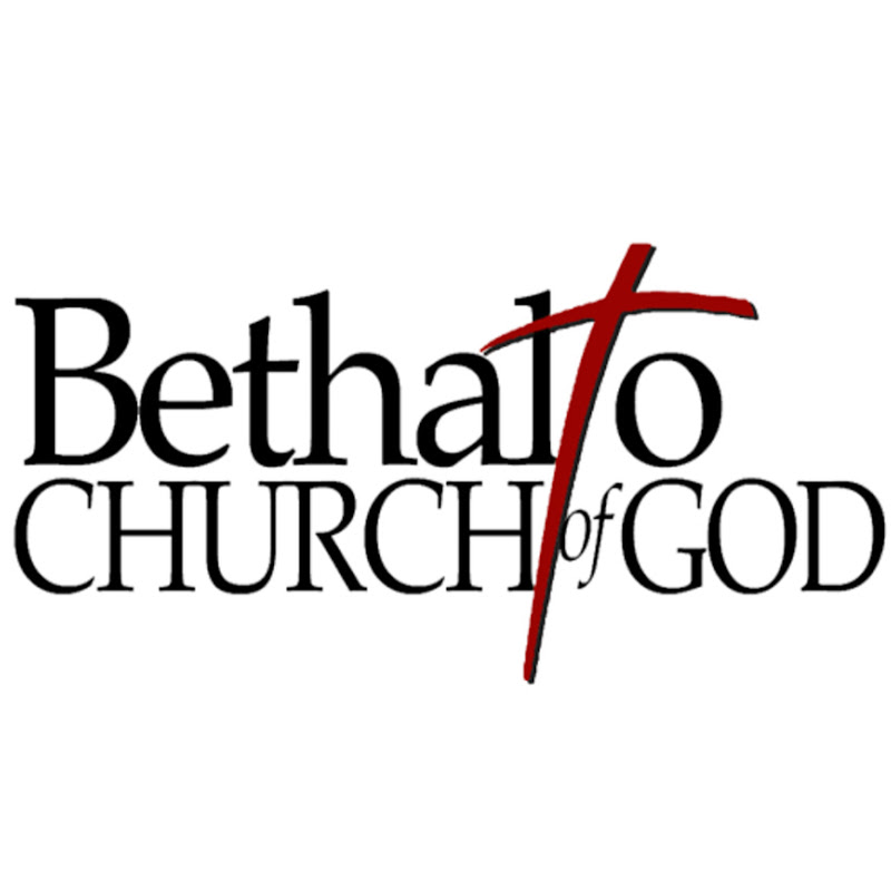 Bethalto Church of God / BCOG