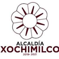 Alcaldía Xochimilco