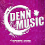 DENN MUSIC - Youtube