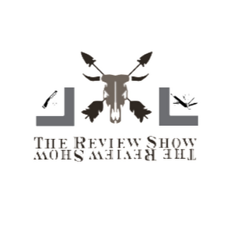 The Review Show (the-review-show)