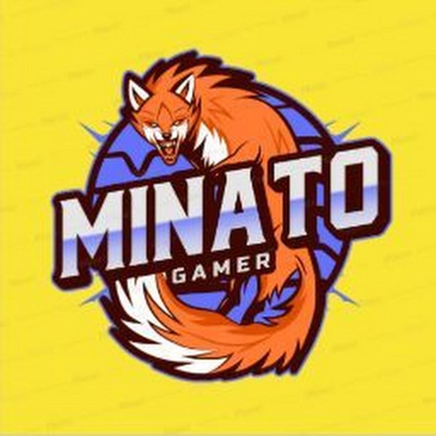 Minato Gamer
