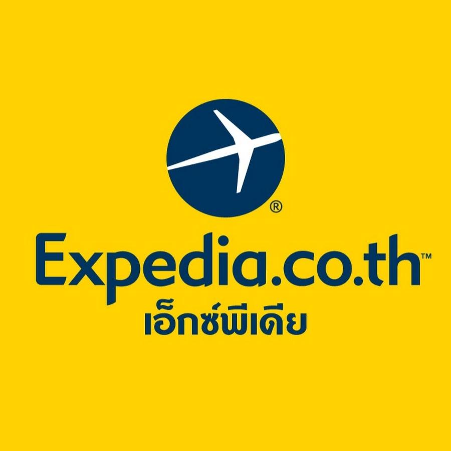 Expedia 10%
