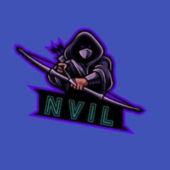 NVil YT