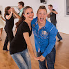 ADTV Tanzschule move club