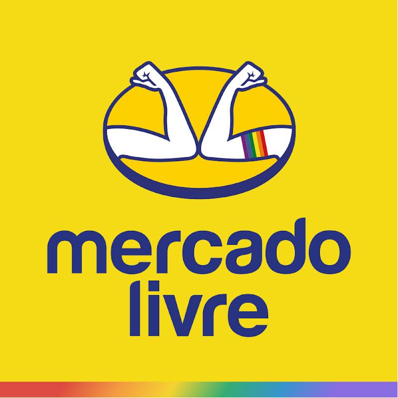 Mercado Livre Brasil Oficial