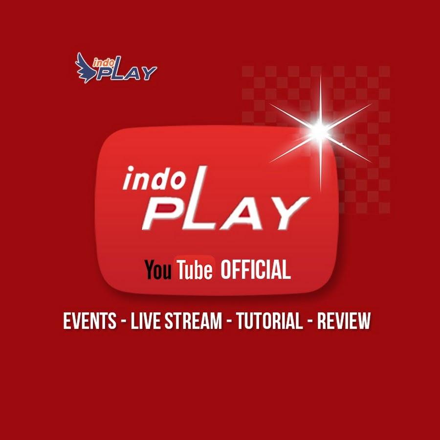Indoplay Com