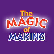 magicofmaking