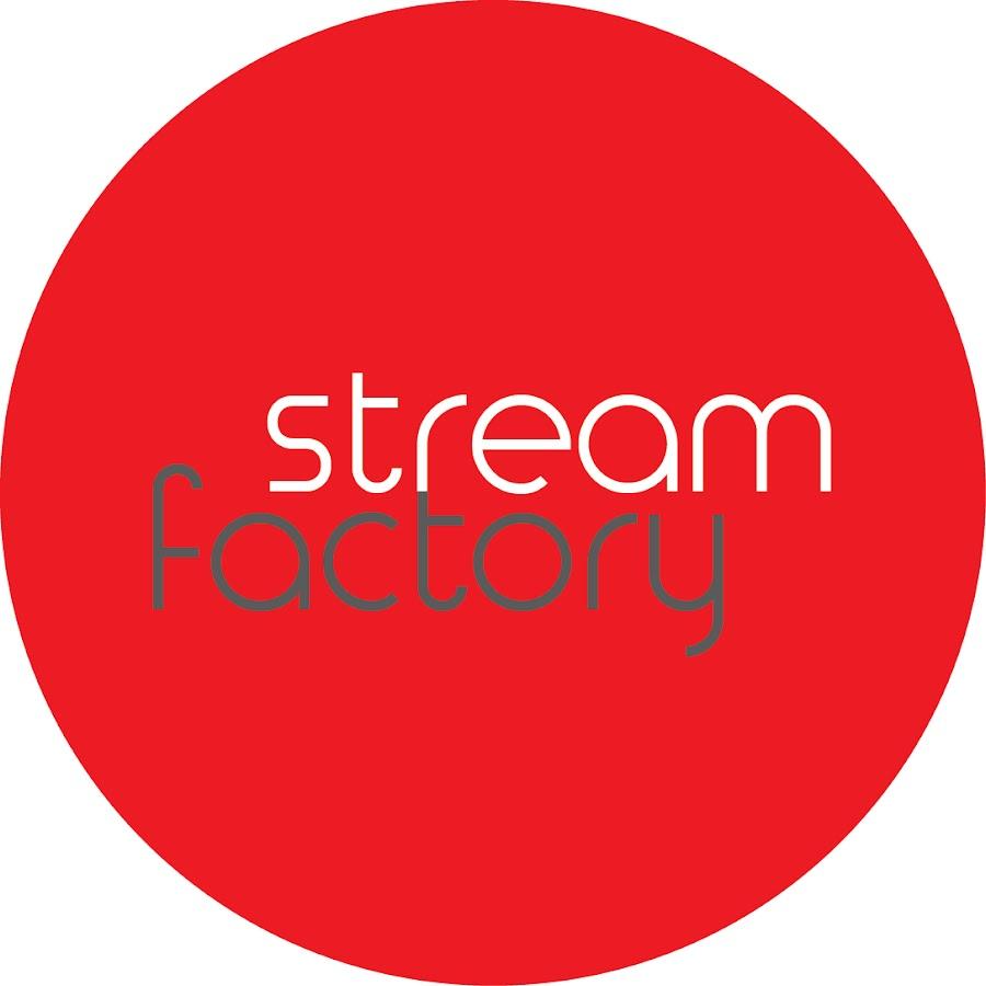 The Factory Stream