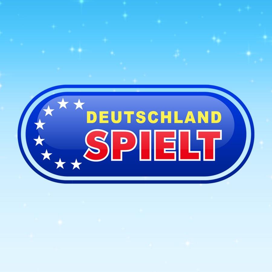 3 Gewinnt Deutschland Spielt