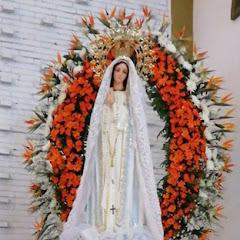 Parroquia Nuestra Señora de Fatima de Bucaramanga