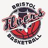 Bristol Flyers TV
