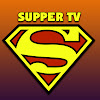 Supper TV