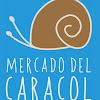 MERCADO DEL CARACOL