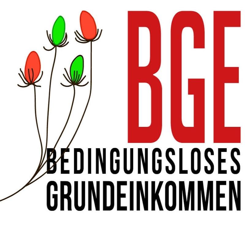 BGE-TOURNEE 2017