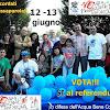 Comitato Acqua Pubblica Arezzo