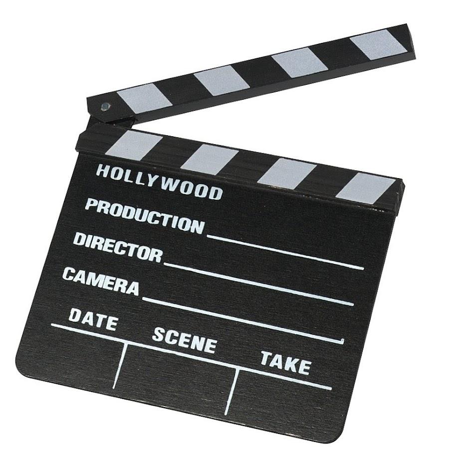 Filmkiste