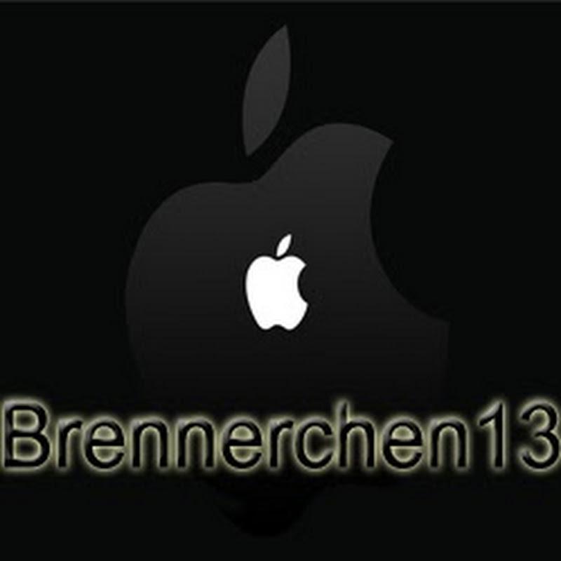 Brennerchen13
