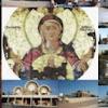 Ιερός Ναός Παναγίας Αγίας Νάπας
