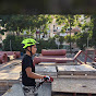 Adrian Sanchis - Youtube